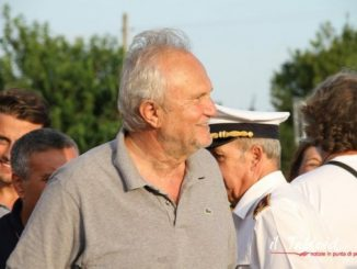 """Fiumicino - Rifiuti, Montino: """"Buon senso e spirito civico per un corretto conferimento"""""""