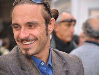 """XV Municipio - Nasce il sito """"Differenziamo il XV"""""""