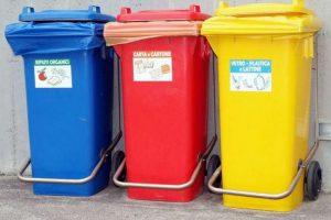 Fiumicino – Tre giorni di informazioni per la raccolta differenziata porta a porta