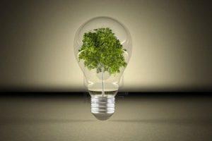 Regione Lazio – Comuni Rinnovabili: le Energie Rinnovabili crescono debolmente nel 2015