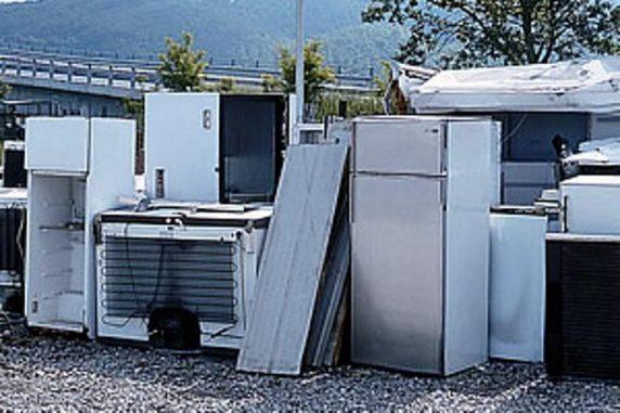 Fiumicino – Smaltimento rifiuti, da sabato il via alle giornate ecologiche