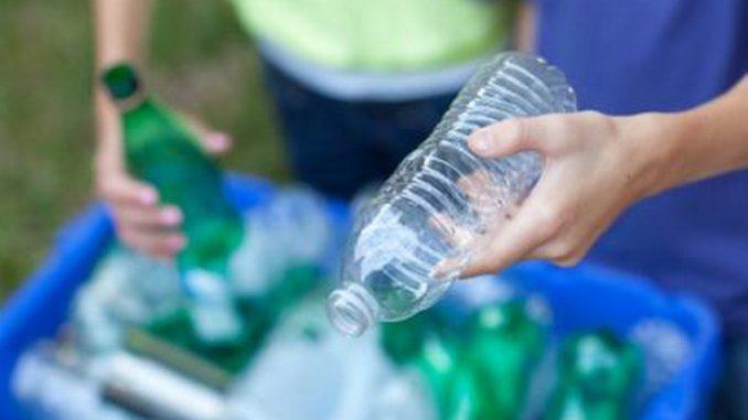 Comuni Ricicloni 2016, Regione Lazio: la strada verso economia circolare e rifiuti free