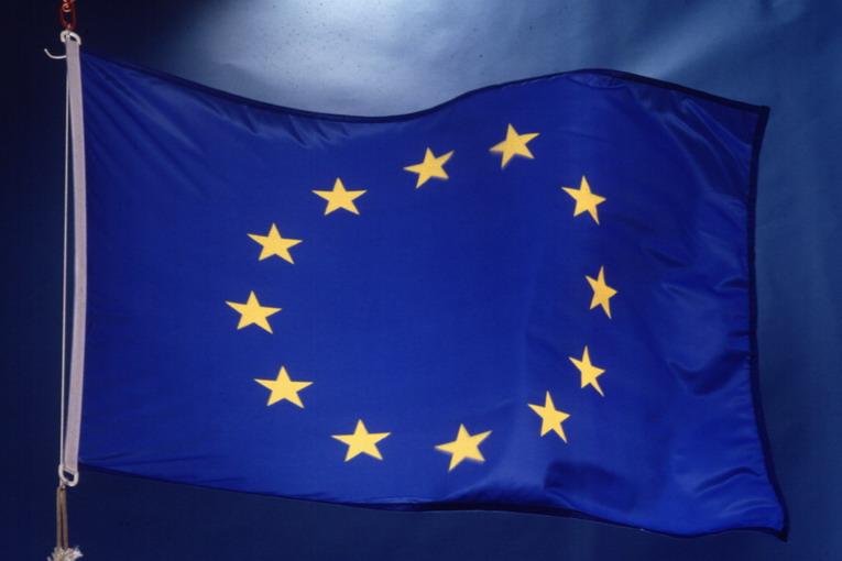 """Parlamento europeo ratifica accordo di Parigi. Legambiente: """"Bene l'Europa, l'Italia perde occasione"""""""