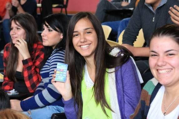 Regione Lazio, Green Game a scuola di riciclo: al via la nuova edizione