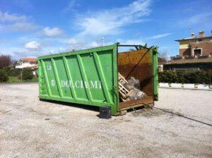 Fiumicino, scarrabili: tutte le date delle giornate ecologiche per marzo 2019