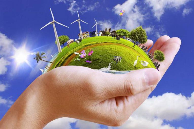 Rinnovabili, al via iter diffusione nelle isole minori