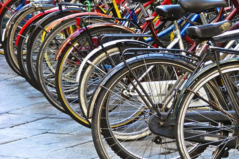 """Castelli Romani, Avenali: """"Forte richiesta di mobilità alternativa, organizzata e sostenibile"""""""