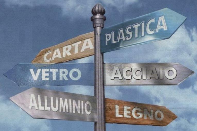 """V° Municipio, parte campagna """"Comincio Io"""" per favorire buone pratiche su riciclo e biodiversità"""