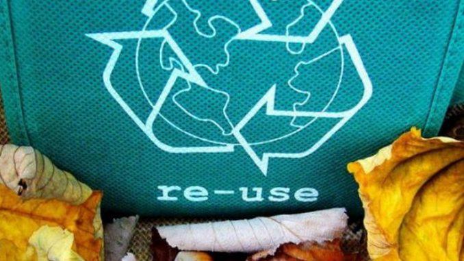 Ecofourm rifiuti: presentata la ricerca di Lorien Consulting e il rapporto dell'osservatorio Recycle di Legambiente