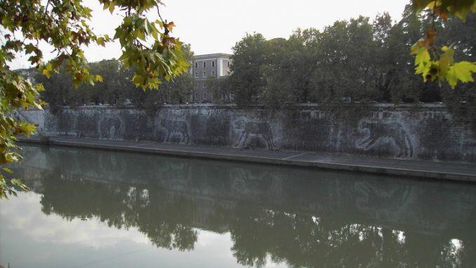 """Roma, ambiente, Avenali: """"Tevere e Aniene, rinascere si può"""""""