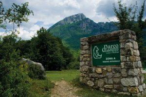 Riforma della legge quadro sulle aree protette: rivedere le criticità e rafforzare i parchi