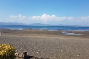"""Comitato Difesa Lago di Bracciano: """"Lago ancora ai minimi storici"""""""