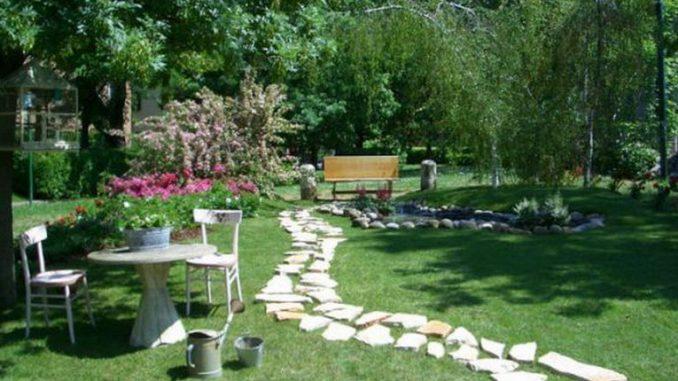http://ambiente.iltabloid.it/wp-content/uploads/2017/10/giardini-e-terrazzi-verde-678x381.jpg