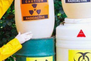 Smaltimento rifiuti speciali, cosa dice la normativa di legge