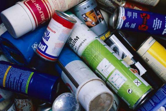 Smaltimento rifiuti speciali, quanto costa
