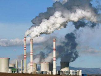 Legambiente presenta la Roadmap di decarbonizzazione al 2030