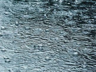 Maltempo, mancano 60 miliardi di metri cubi d'acqua per la siccità