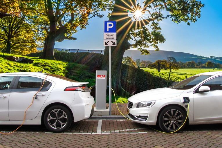 Mobilità sostenibile, Enel e Mibact insieme per turismo a emissioni zero