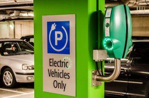 Building Energy entra nella mobilità sostenibile: entro il 2020 migliaia di punti ricarica