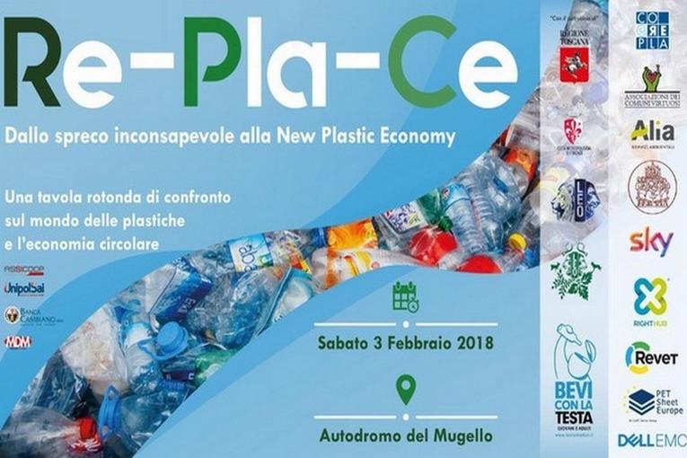 Plastica, come riciclarla, utilizzarla e gestirla al meglio
