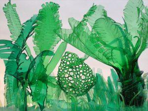 Riciclo creativo con bottiglie di plastica e tappi: alcune idee