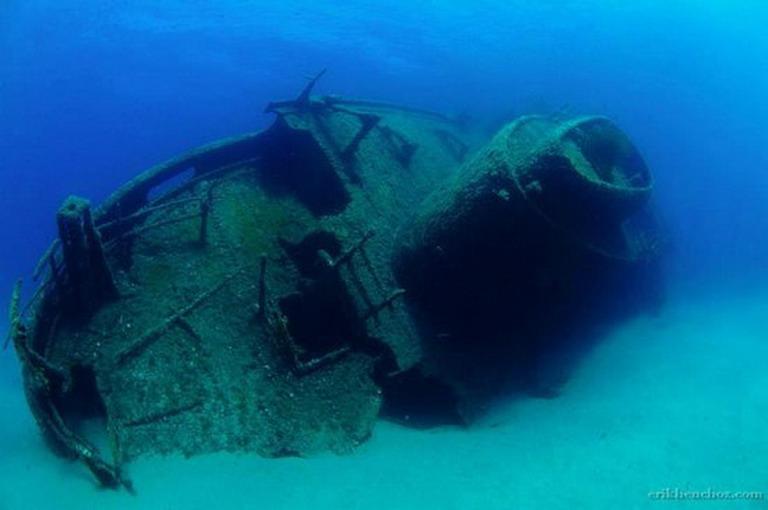 Le navi dei veleni, una piaga del mar Mediterraneo: ecco cosa sono