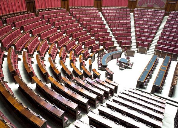 Legge Bilancio, passa in Commissione emendamento proposto de Legambiente