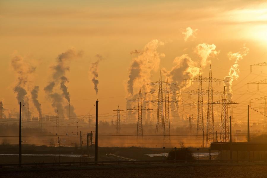 COP24: domani al via in Polonia la conferenza sul Clima