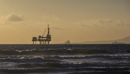 Non solo il Mar Ionio, ma anche l'Adriatico centro meridionale e il canale di Sicilia sono sotto attacco dalle compagnie petrolifere