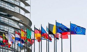 Decarbonizzare l'economia attraverso Piani nazionali Energia e Clima