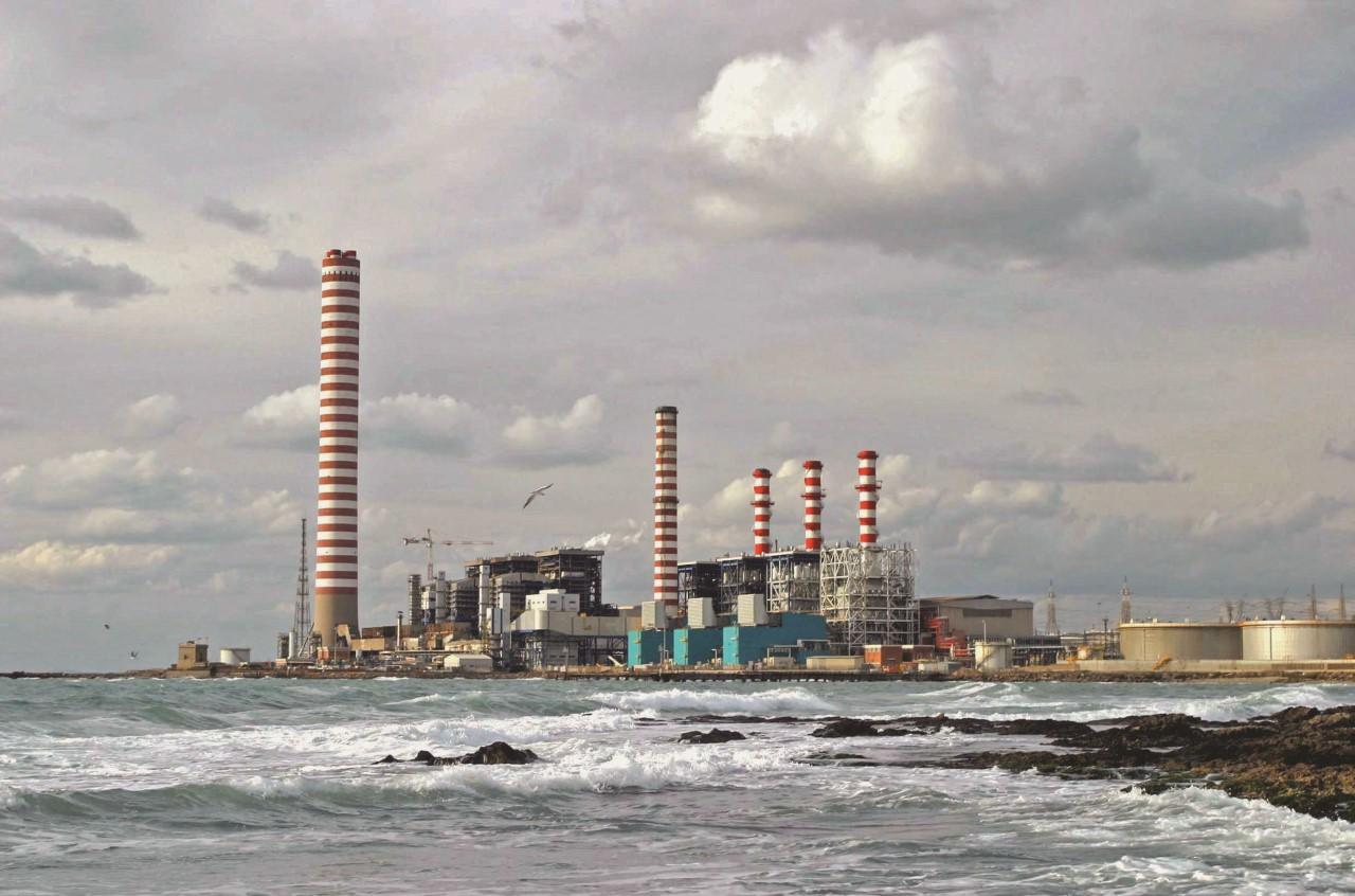 Enel pronta a dire stop al carbone