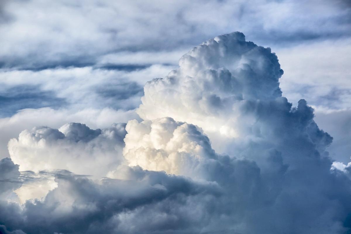 Emergenza climatica: cosa possiamo fare noi