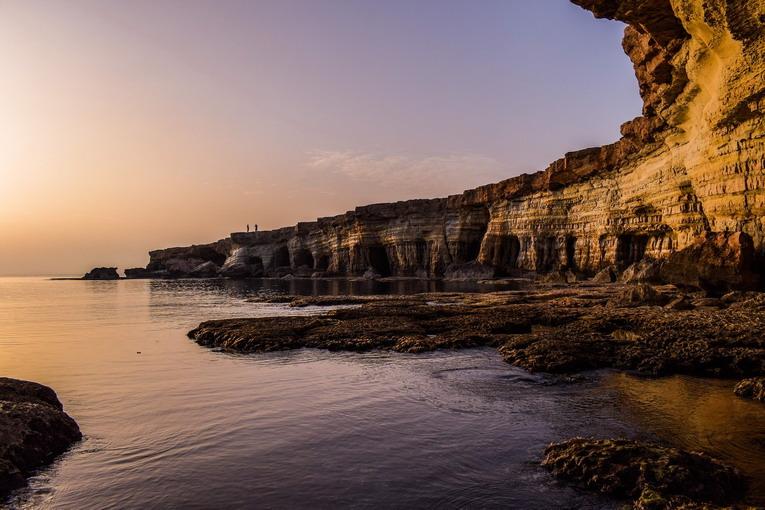 Erosione della costa, cos'è
