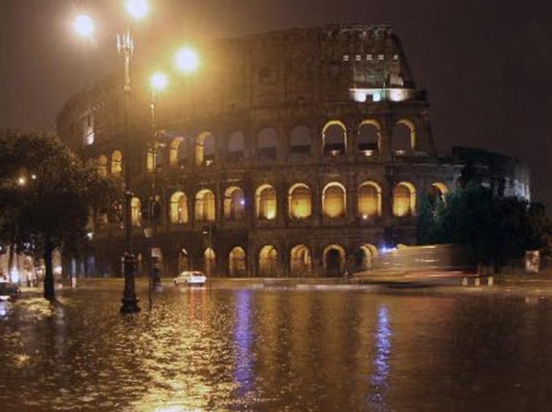 """Il dossier """"Città Clima 2019"""" di Legambiente"""