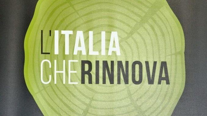 italia che rinnova