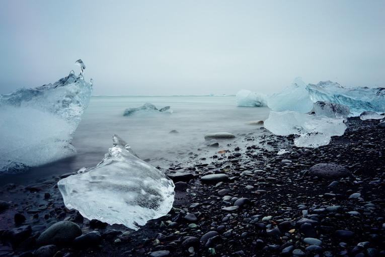 Cambiamenti climatici: trombe d'aria perché si formano