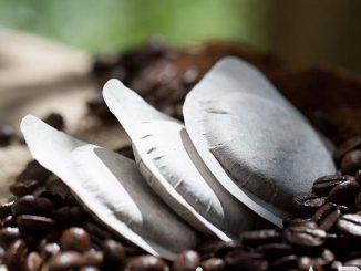 Cialde del caffè