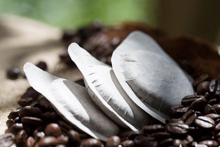 Cialde del caffè, dove le gettiamo?