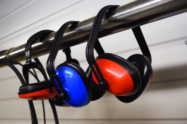 Inquinamento acustico, perché è sottovalutato?