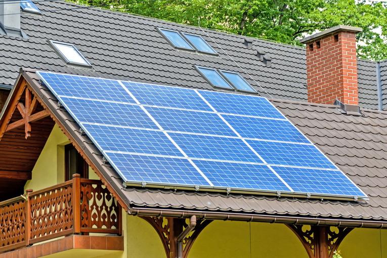 Investire in pannelli solari conviene?