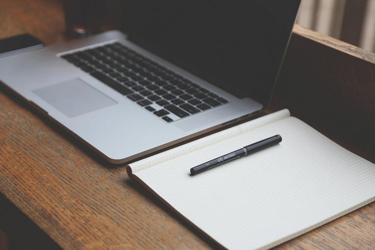 Notebook, dove possiamo smaltirlo