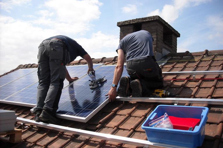 Pannelli solari, quanto costa l'installazione