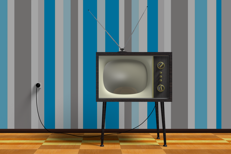 Telecomando TV è plastica o appartiene ai RAEE?