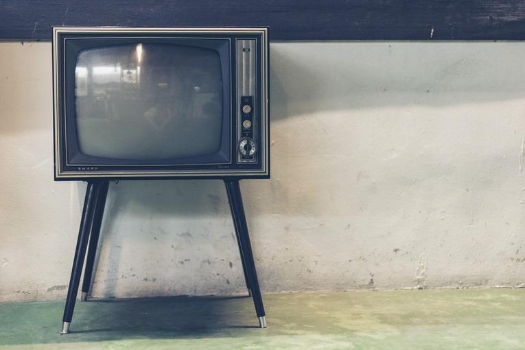 Televisione, come e dove si gettano quelli rotti