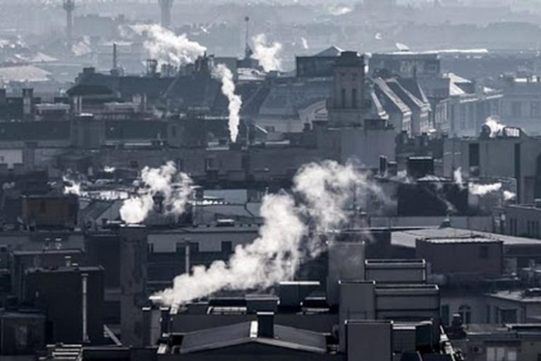 PM10, come si abbassa la soglia nelle città