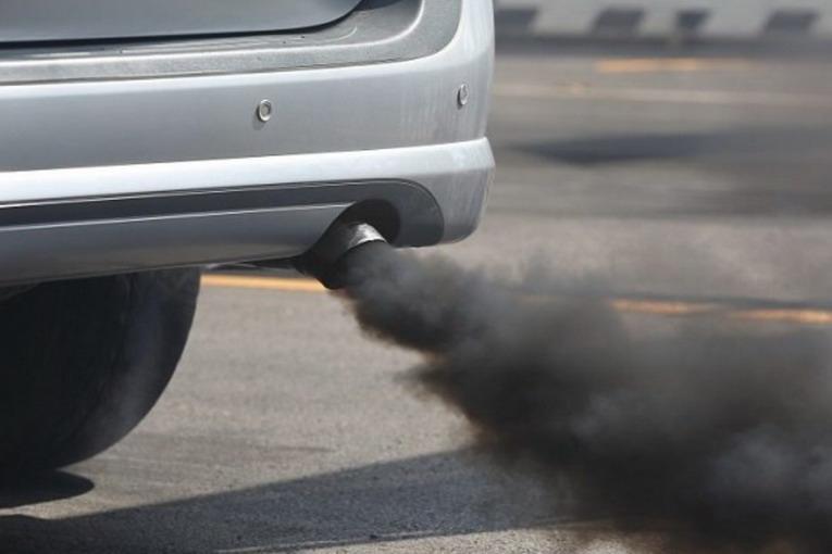 PM10, come si forma il particolato?