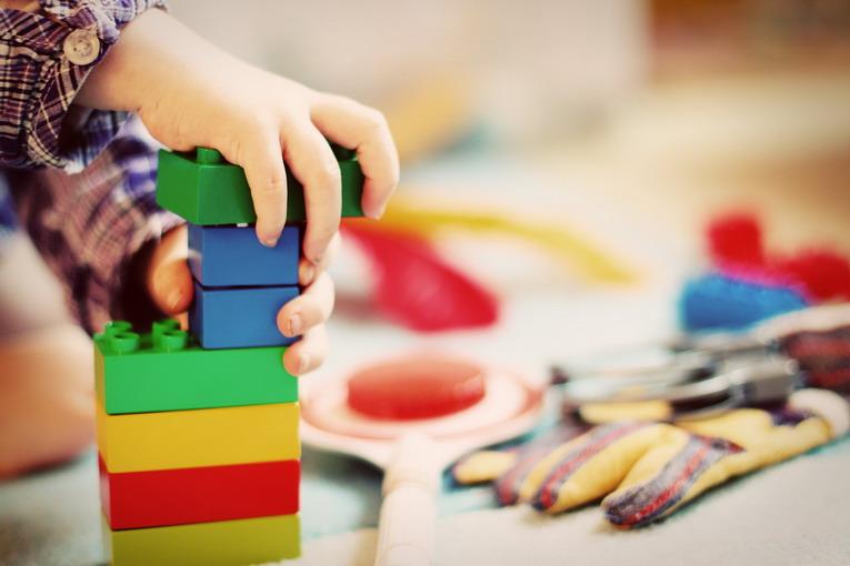 Riciclo creativo, come passare il tempo con i bambini