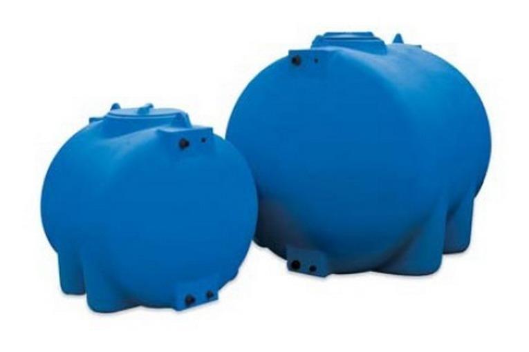 Cisterne acqua, quanto costano