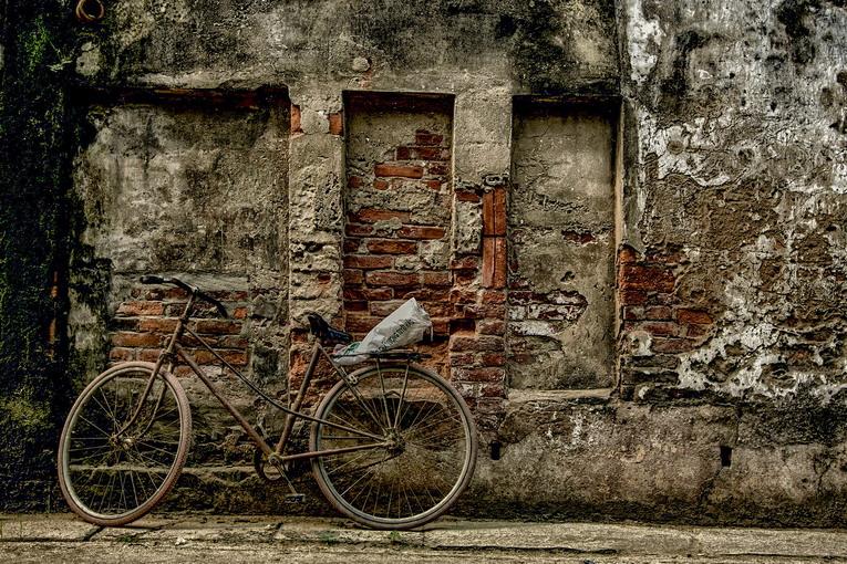 Green, biciclette elettriche quanto costano?