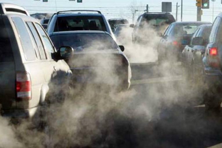 PM10, cosa possono provocare?